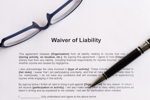Covid-19 Liability Waivers For Your Business
