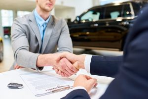 Can You Sue a Rental Car Company For an Accident_